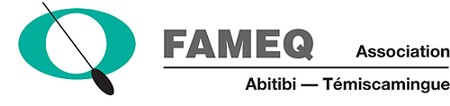 Logo FAMEQ-AT